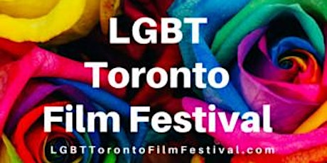 Best of LGBTQ Shorts. (Free Event). June 9th tickets