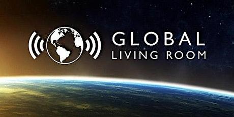 HATCH NextGen Global Living Room 9 [June 5] tickets