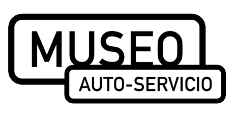 Museo Auto-Servicio presented by MERCEDES-BENZ tickets