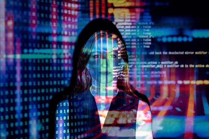 Women In Insurance Tech Virtual Conference image