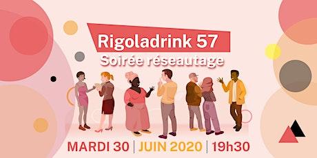 Rigoladrink N°57 - juin 2020 billets