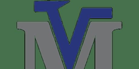 Boothcamp de  Ventas, Liderazgo y Manejo Telefónico entradas