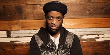 Rell Battle: Live Stand-up Comedy tickets