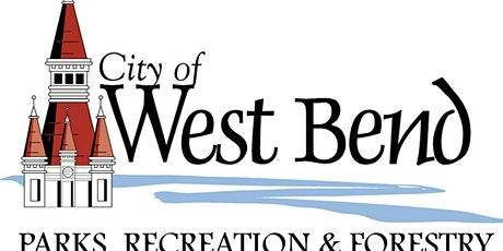 POUND In The Park F/B/O City of West Bend Parks, Rec. & Forestry tickets