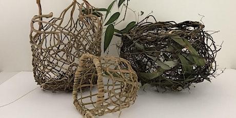 Weaving Circle Workshop tickets