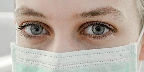 Industria 4.0, cómo puede ayudar a disminuir riesgos de contagio en planta. entradas