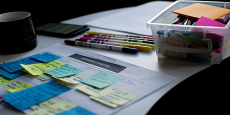 Kick-Start Your Global Business with a One-Page Export Plan Workshop tickets