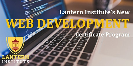 FREE Software Development Information Webinar entradas