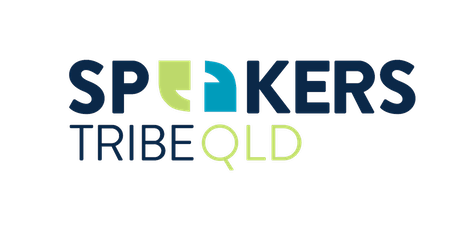 Speakers Tribe Gathering QLD (June) tickets