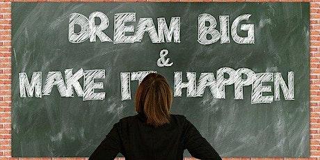 Le syndrome de l'imposteur : Entrepreneuses, vous êtes les bonnes personnes billets