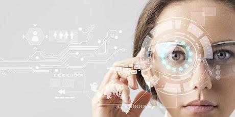 digital_machen Schritt für Schritt in die digitale Zukunft Tickets