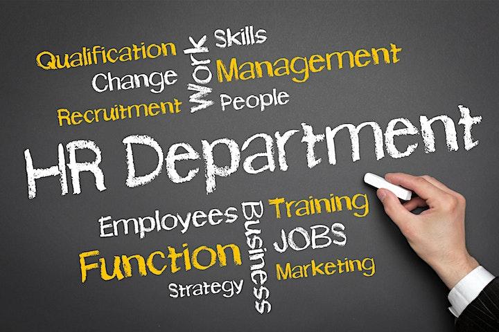 Re-imagining employee experience using Intelligent Advisor image