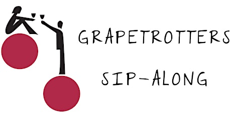 Sip-along on Etna in Sicily with Benjamin North Spencer tickets