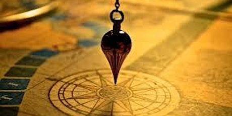 Il pendolo - Secondo modulo - La pratica biglietti