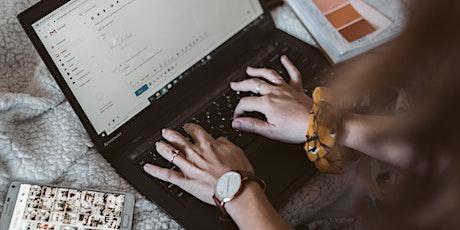 Mujeres y productividad: 13 Tips más allá de la gestión del tiempo entradas