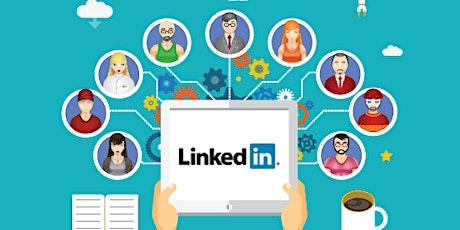 Comment créer son réseau ? LinkedIn un indispensable pour passer du réel au billets