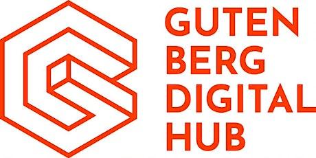 """Fokusgruppe: """"HR-Management in der digitalen Welt"""" tickets"""