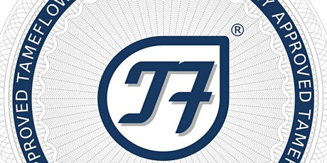 ONLINE - MASTERING FLOW - EDT Time Zone - (Certified Tameflow Kanban Training)  tickets