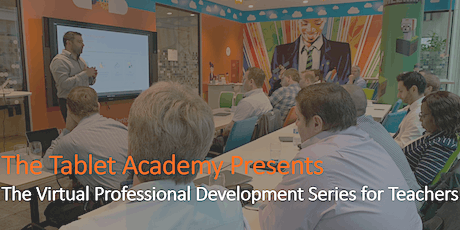 PD for Teachers: Introduction to using Minecraft in Education Edition Tickets