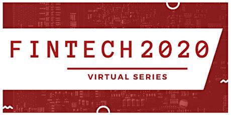 Fintech 2020: Figuring out what's next in Fintech tickets