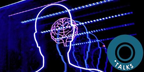 Gehirn 4.0 – Unser analoges Gehirn in digitalen Zeiten Tickets
