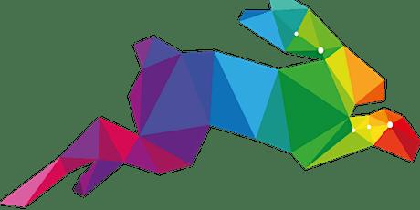 Virtual ClassR: DWH Neue Features & Beispiele erfolgreicher Projekte Tickets