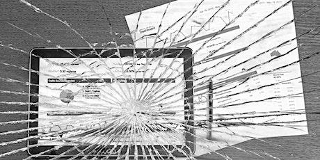 Privacy Data Protection  Tracciature, File Temporanei e Log di utilizzo biglietti