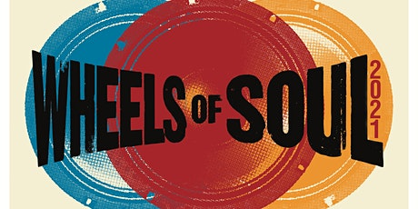Tedeschi Trucks Band - Wheels of Soul 2021 tickets