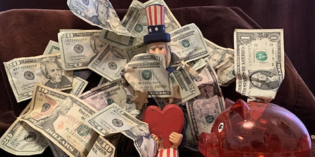 Does Uncle Sam take 1/3 of Your $$$ ? Doesn't have to be that way... ONLINE tickets