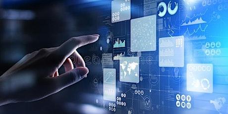 Bridge To Digital-Presentazione Bando biglietti
