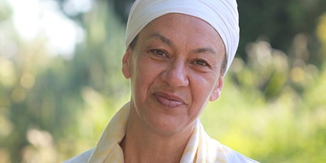 One for the Heart - Kundalini workshop with Suhab Kaur tickets