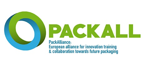 PackAlliance: workshop online biglietti