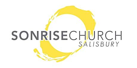 SonRise Salisbury Church Service tickets