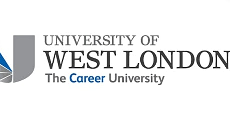 UWL Employer Insights Seminar entradas