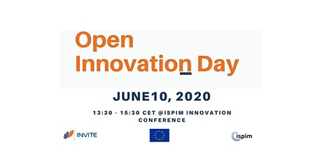 Open Innovation Day tickets