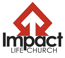 Impact Life Church logo