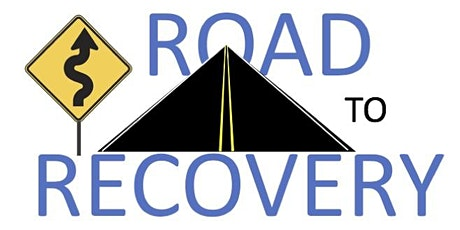 Road to Recovery: Technology for the Treatment of Substance Use Disorders tickets