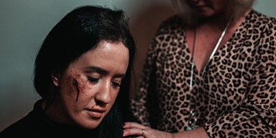 Domestic Abuse and Coronavirus – The Toxic Mix