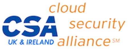 CSA UK & Ireland Chapter Membership registration