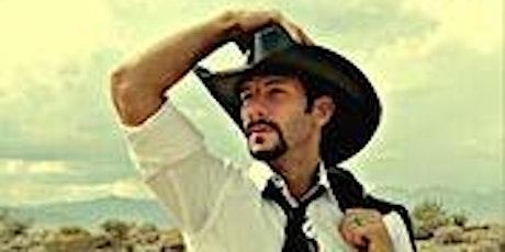Vegas McGraw - A Tim McGraw Tribute tickets