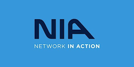 Introduction to Network In Action Crowd Coaching tickets