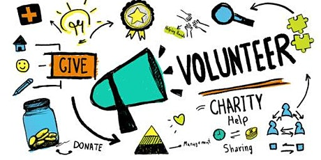 Strategies to Connect Volunteers With Fundraising During COVID-19 tickets