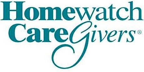 Weekly Walk-In Interviews - Caregivers, CNA PCA LPN CNAs PCAs tickets
