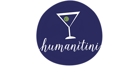 Humanitini Curator Grant Webinar tickets
