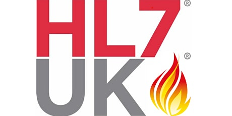 HL7 UK Interoperability Forum - Online - June 2020 tickets