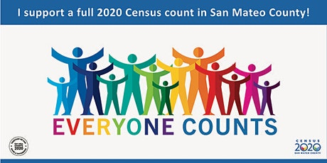 JobTrain - Need Help Filling out the Census? tickets
