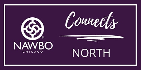 Strategies To Generate Incremental Revenue (North Connects) tickets