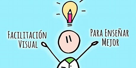 Taller práctico de Pensamiento Visual ( Visual Thinking ) entradas