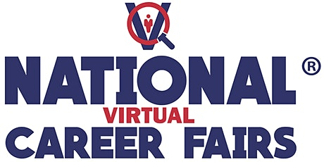 King of Prussia Virtual  Career Fair- June 24, 2020 tickets