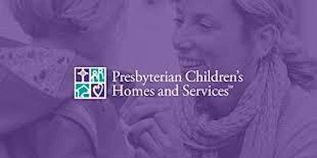 Houston Foster Care & Adoption Online Orientation tickets